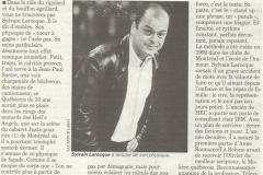 lacroix19juillet2000